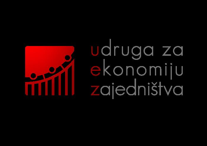 Udruga za EZ